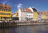 Baltic Marvels