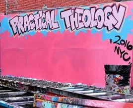 Theology and Hip Hop