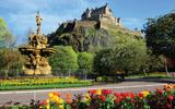 Royals and Vikings of the British Isles