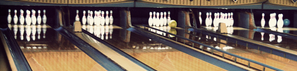 Forever Fordham - Alumni Chapter of Northern New Jersey: NYC Bowling ...